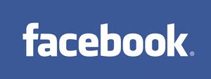 p2 facebook